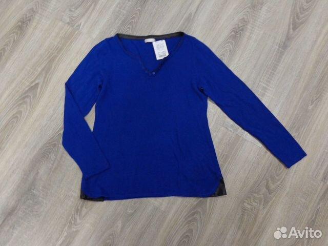 Promod Новый пуловер 89179847244 купить 1