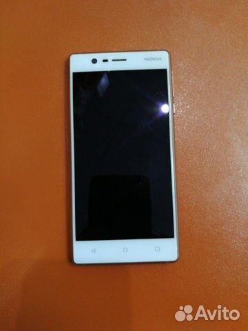 89107311391  Nokia 3