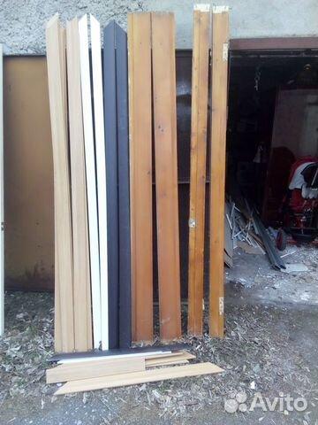 Межкомнатные двери 89521672186 купить 1