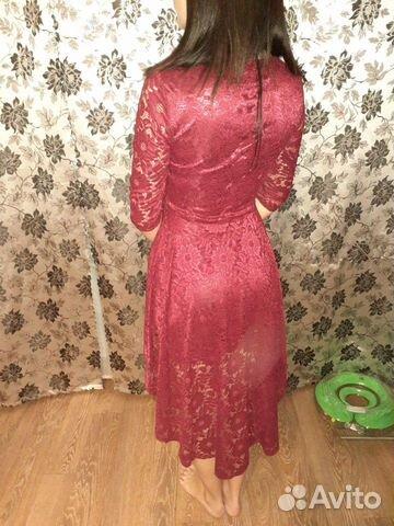 Платье 89502632614 купить 2
