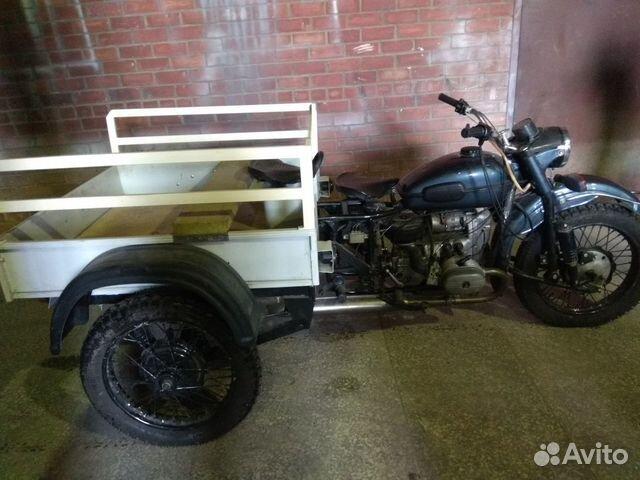 Ural motorcycle  89587376734 buy 10