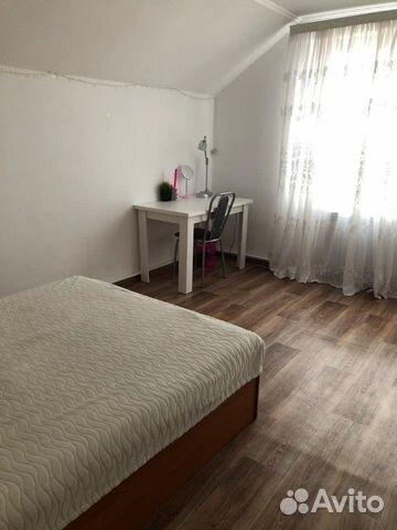 Дом 130 м² на участке 13 сот.  купить 3