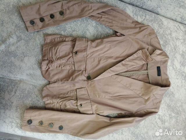 Пиджак 89050840404 купить 1