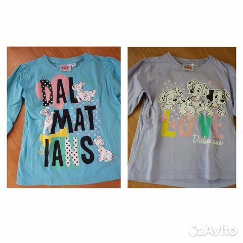 Одежда детская  купить 4