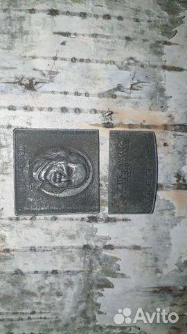 Зажигалка zippo USA и чехол USA  89159777786 купить 6