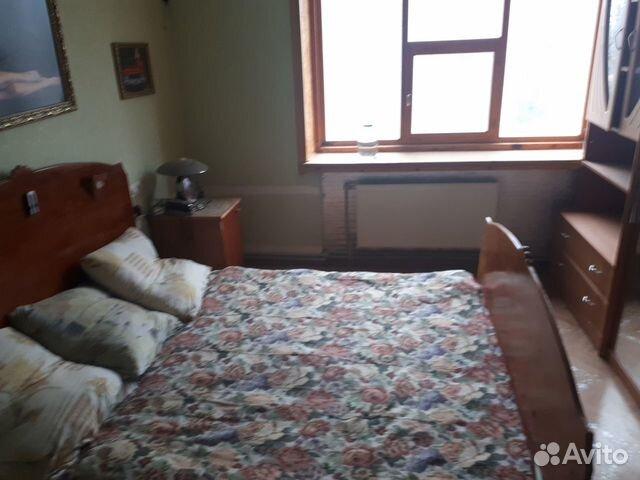 3-к квартира, 100 м², 2/4 эт.  89343371799 купить 8