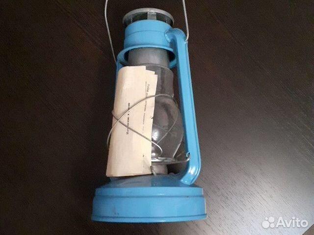 Керосиновая лампа 89271324255 купить 3