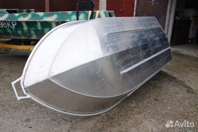 мастерские по ремонту лодок пвх в краснодаре