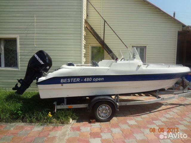 частные объявления екатеринбург продажа лодок с моторами