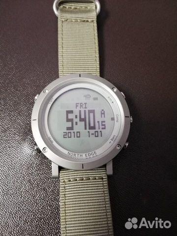 Часы продам спортивные услуг часы человеко стоимости расчет