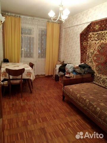 недвижимость Архангельск Тимме 21