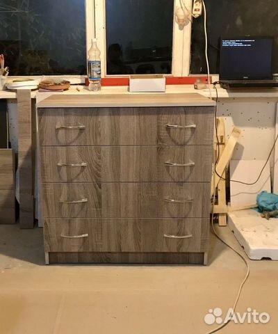 Письменный стол комфорт 89620270900 купить 5