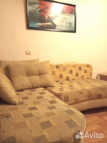 1-к квартира, 22 м², 5/5 эт.  89095692078 купить 6