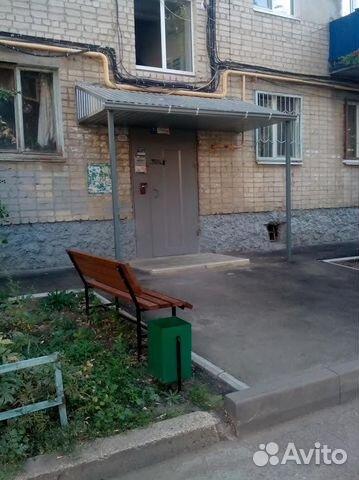 1-к квартира, 33 м², 1/5 эт. 89626197697 купить 1