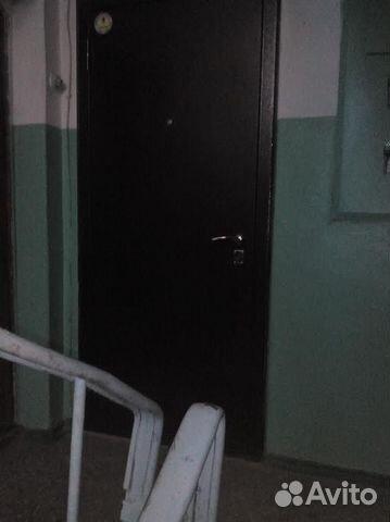 1-к квартира, 33 м², 1/5 эт. 89626197697 купить 2