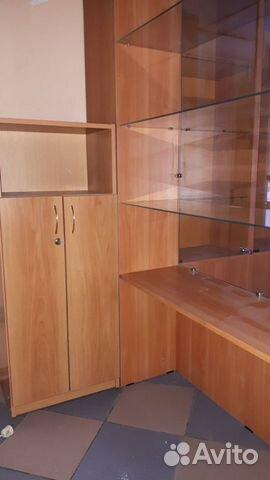 Мебель для бизнеса 89131323653 купить 6
