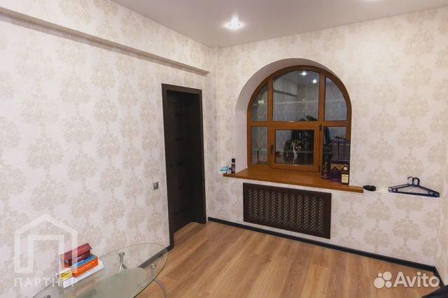 2-к квартира, 57 м², 1/5 эт. 89121705290 купить 7