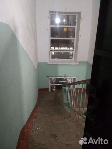 Комната 12 м² в 5-к, 3/3 эт. купить 1