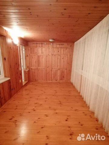 2-к квартира, 48 м², 1/5 эт. 89103307644 купить 3