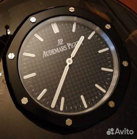 Настенных спб скупка часов бу швейцария часов ломбард
