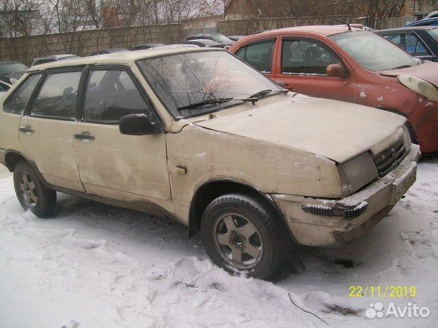 Аренда авто под такси красноярск без залога