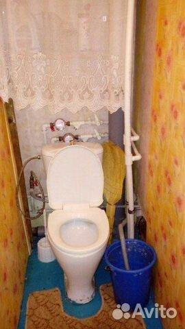 2-к квартира, 43 м², 2/5 эт. купить 3