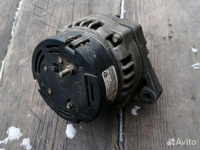 Продам генератор газель 89089410942 купить 2