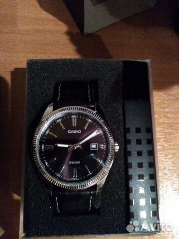 Саратов продать наручные часы часовой м.киевский ломбард продати