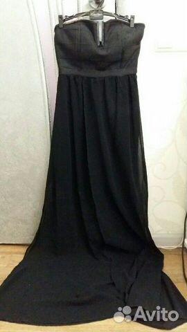 Платье 42 р  89507131338 купить 4