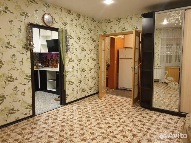 недвижимость Северодвинск проспект Бутомы 12