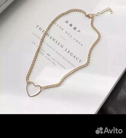 Золотая цепочка  89523916808 купить 1