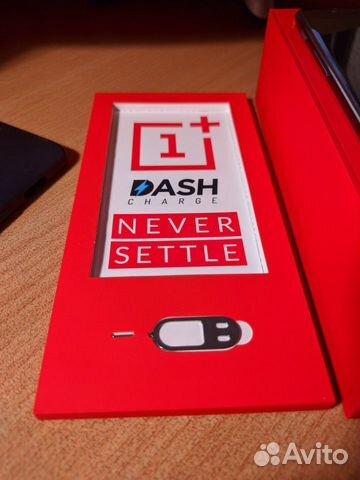 OnePlus 3T 6/64Gb Gray A3010 + Комплект допов 89081070091 купить 10