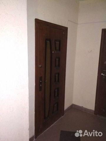 2-к квартира, 80.1 м², 7/12 эт. 89584899435 купить 7