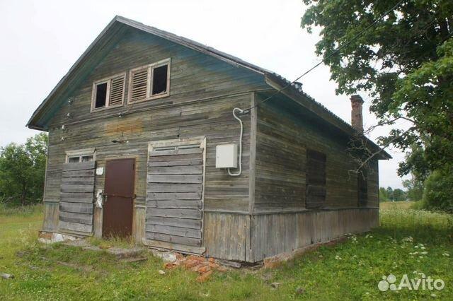 Дом 78 м² на участке 6 сот. купить 2