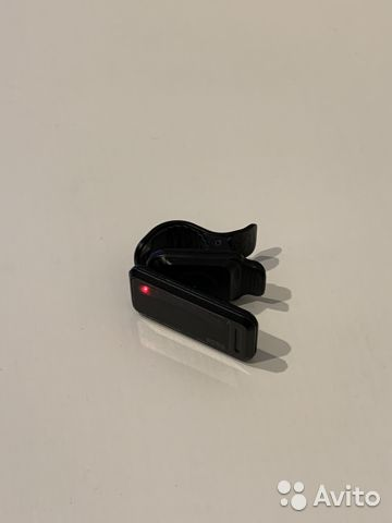 Тюнер korg PC-1  89053062806 купить 3