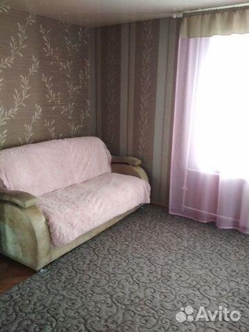 1-к квартира, 31 м², 5/5 эт. 89059123932 купить 1