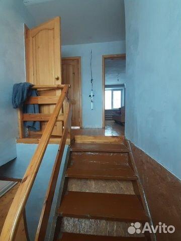 Дом 160 м² на участке 10 сот. 89692298777 купить 4
