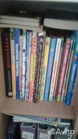 89242773848 Детские книги
