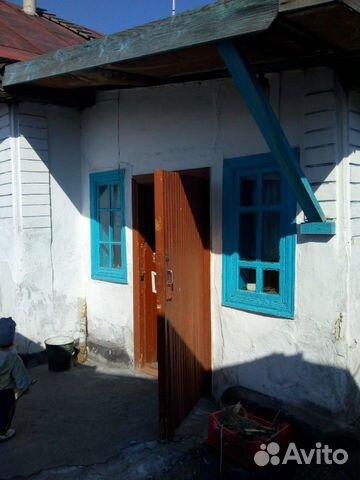 Дом 74 м² на участке 1 сот. 89293291339 купить 5