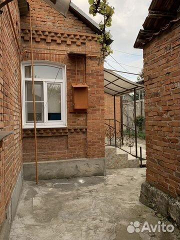 Дом 90 м² на участке 4 сот. купить 2