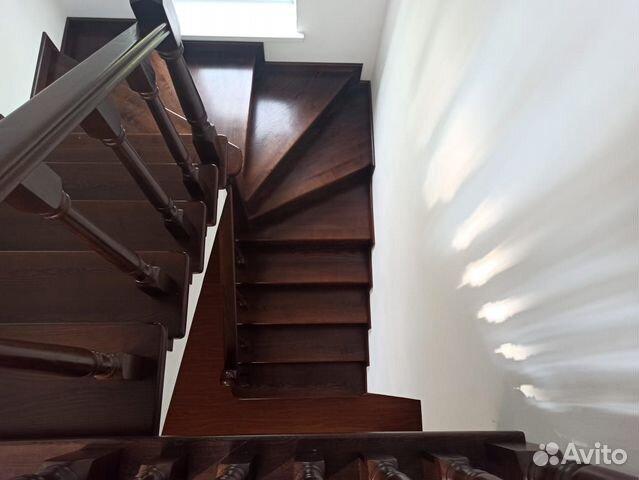 Дом 210 м² на участке 6 сот. 89672608218 купить 10