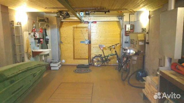 продажа гаражей Северодвинск