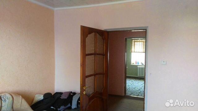 Дом 92 м² на участке 8 сот. купить 9