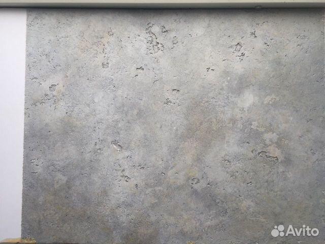 Арт бетон отзывы бетон это реферат