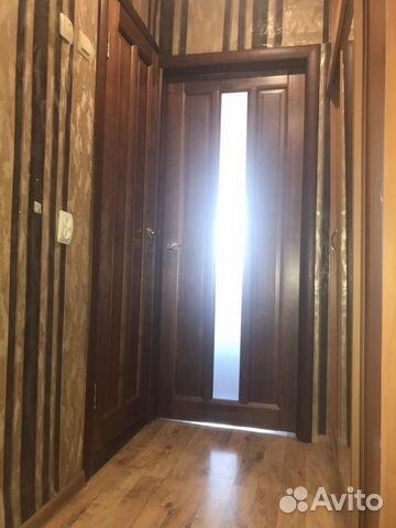 3-к квартира, 61 м², 3/5 эт. 89102303698 купить 4