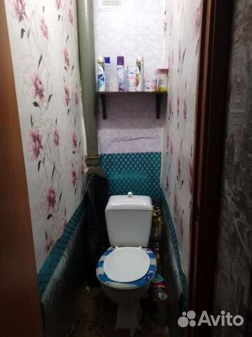 2-к квартира, 41 м², 1/2 эт. купить 7