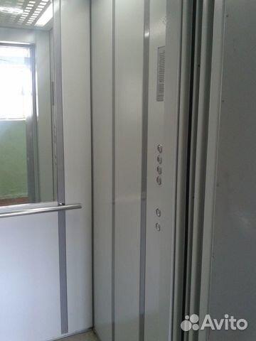 1-к квартира, 30 м², 6/9 эт.  89094988808 купить 1