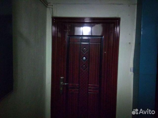 1-к квартира, 39 м², 14/15 эт.