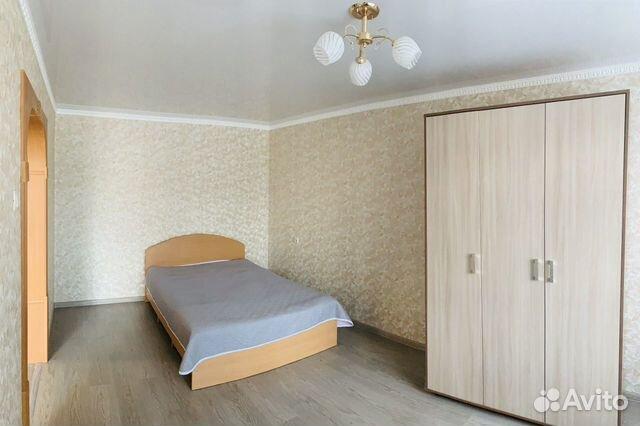 1-к квартира, 31.4 м², 7/10 эт. купить 1