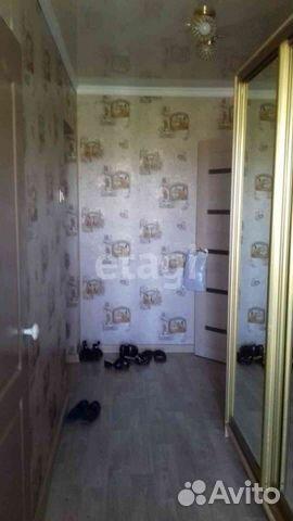 1-к квартира, 37 м², 4/5 эт. 89659601450 купить 5